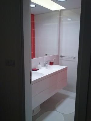 реализиран проект на баня