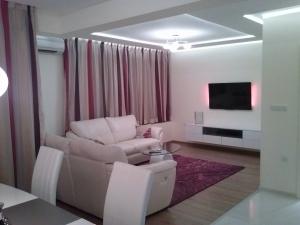 квартиру Пловдив